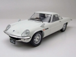 1967 Mazda Cosmo Sport, Triple9 Collection  1/18