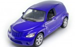 1/18 Chrysler PT Panel Cruiser 2000 Maisto