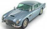 1/18 Aston Martin DB5 1963 Chrono